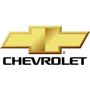 Car Dealerships In Durham Nc >> Chevrolet Repairs | Car Mechanic | Durham, NC