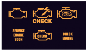CHECK ENGINE LIGHTS2