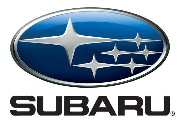 Subaru Car Repair Tire Change Durham Nc